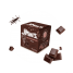 Cacao Grashüpfer