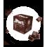 Saltamontes cacao
