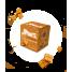 Gezouten boter caramel Meelwormen