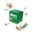 Mealworms garlic & Provence herbs